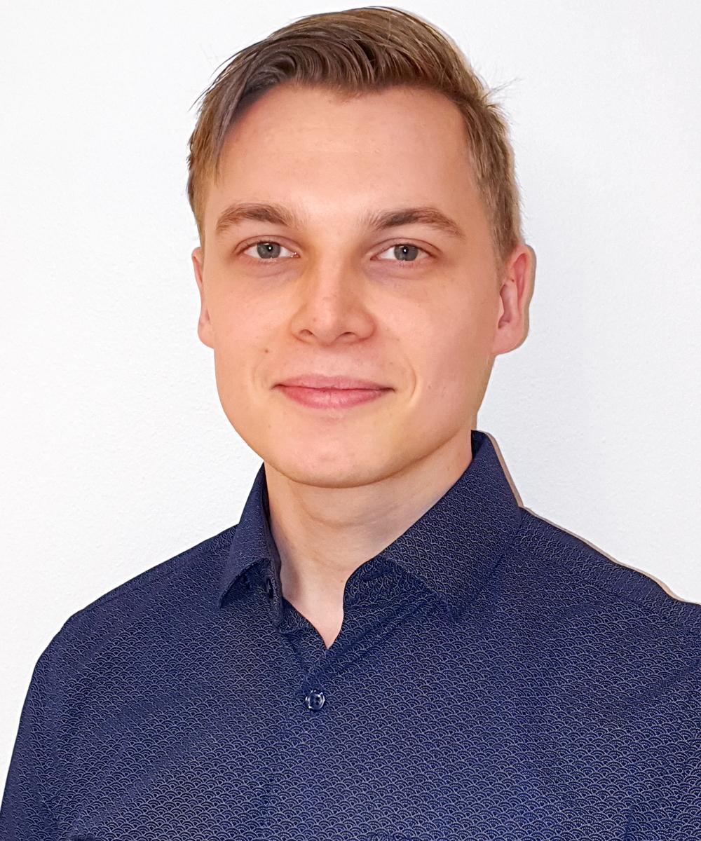 Jonatan Lind