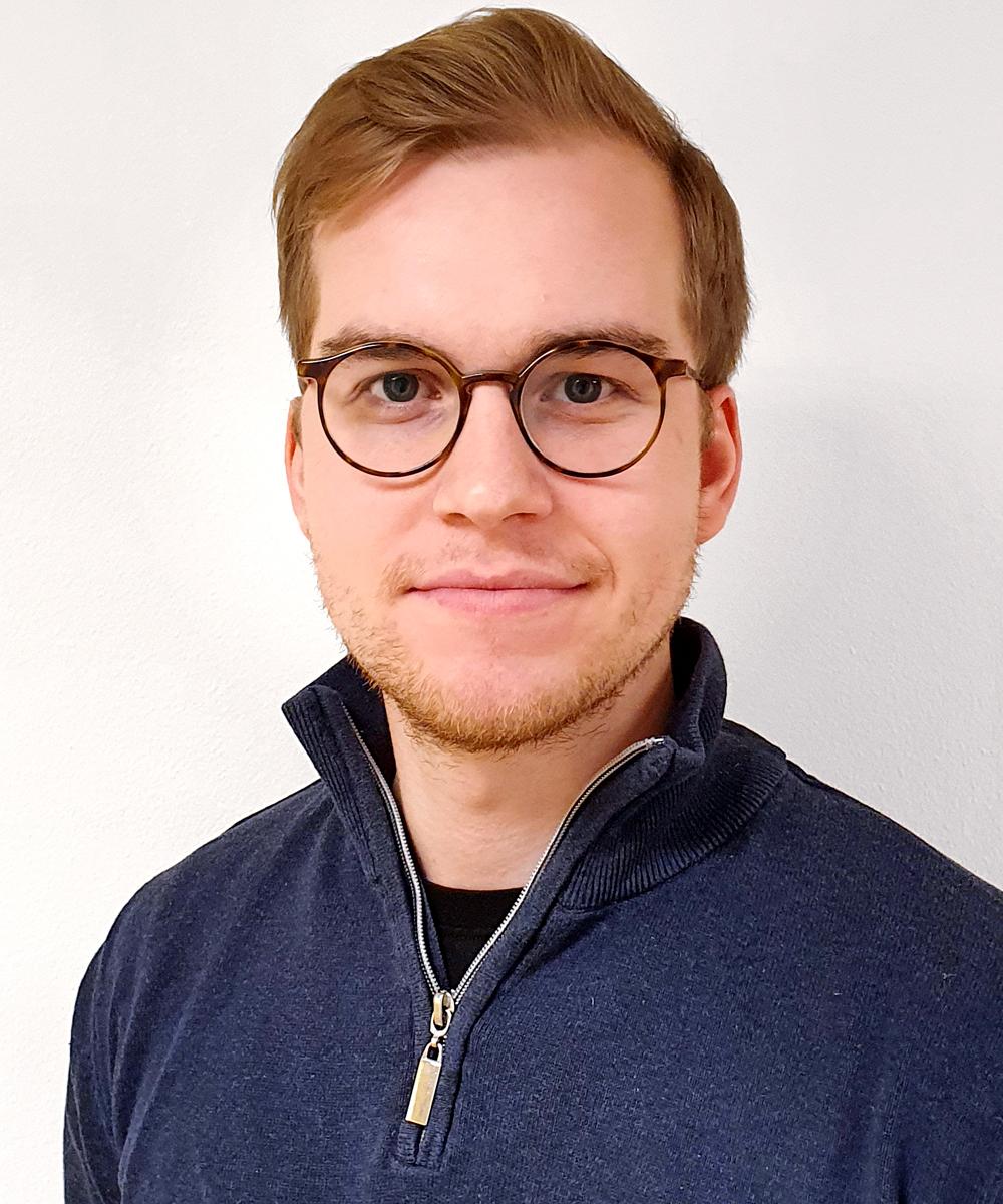 Tomas Burström